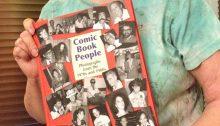 CBP & JE It's a Book!