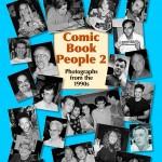 ComicBookPeople90S_2 D3.indd